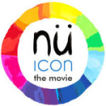 nuiconmovie
